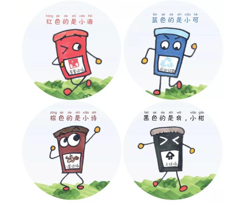 上海垃圾分类图.jpg